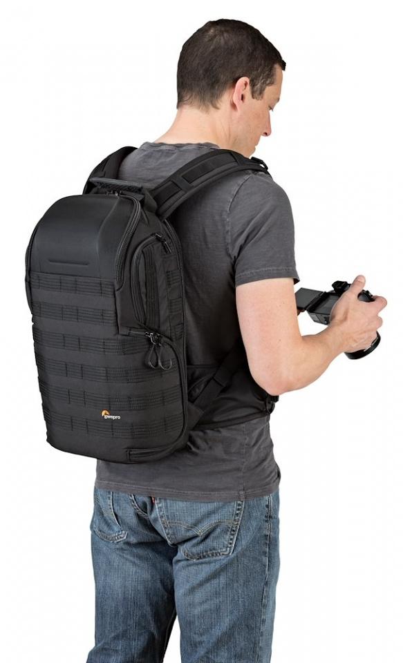 camera backpack protactic bp 350 ii aw lp37176 model alt rgb