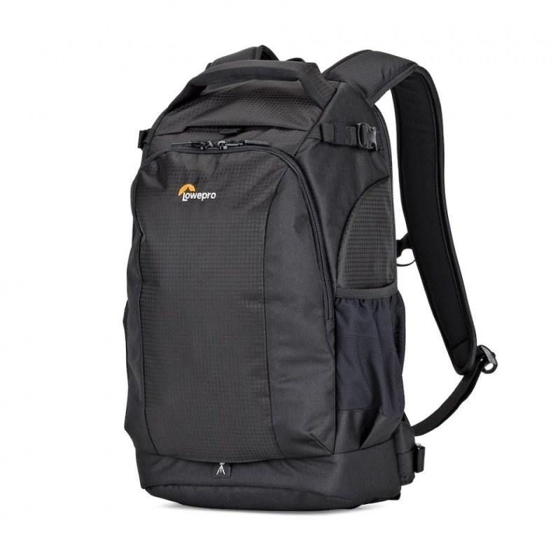 camera backpacks flipside 300 awii left sq lp37127 pww
