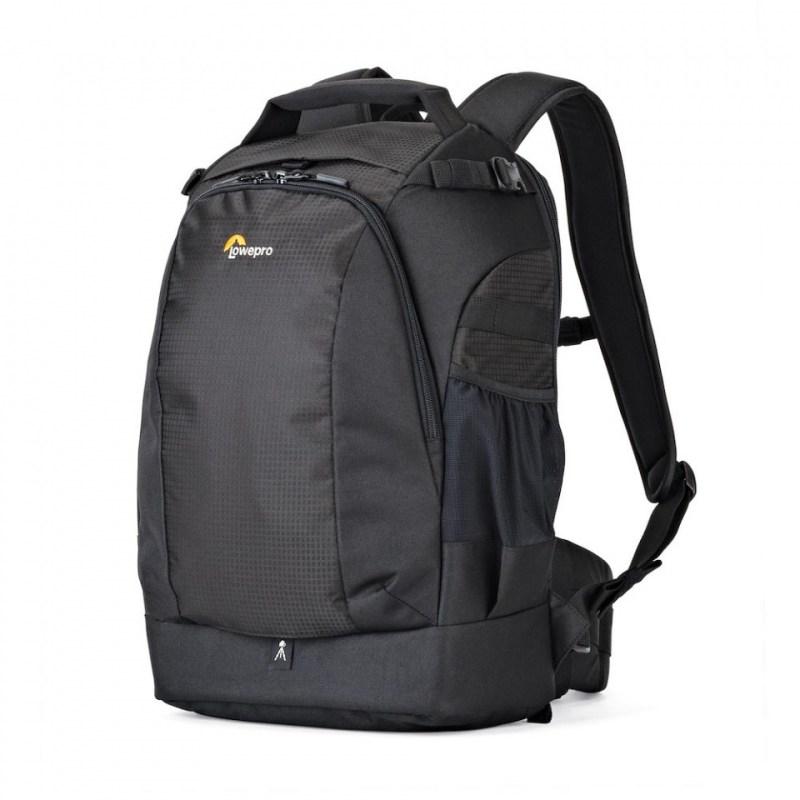 camera backpacks flipside 400 awii left sq lp37129 config