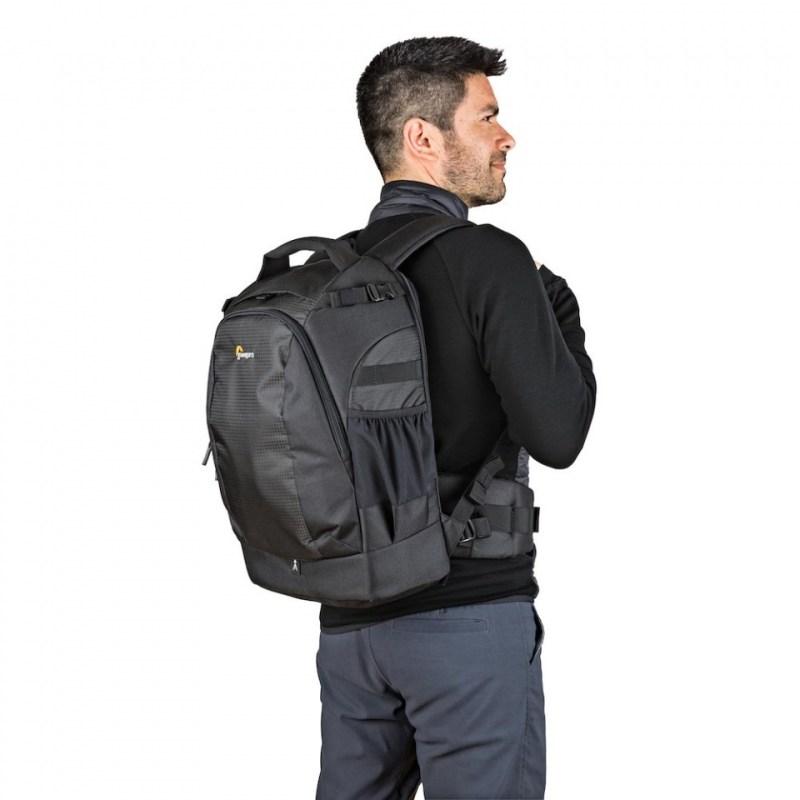 camera backpacks flipside 400 awii model sq lp37129 config