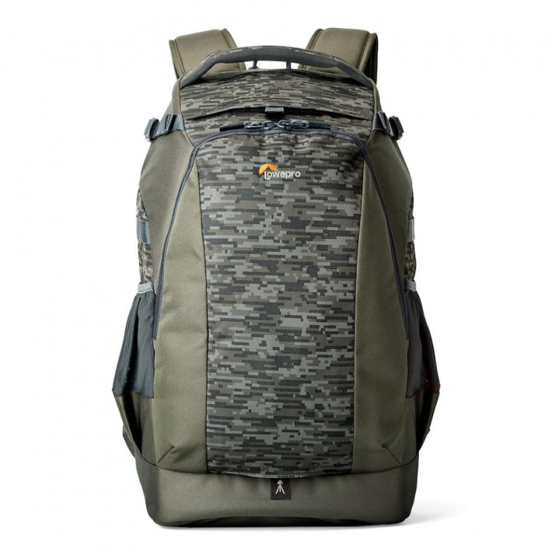 camera backpacks flipside 500 awii camo front sq lp37132 pww
