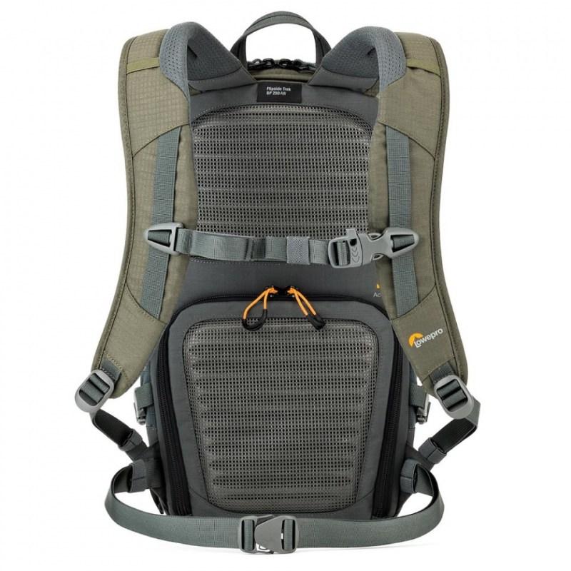 camera backpacks flipsidetrekbp 250aw back sq lp37014 pww