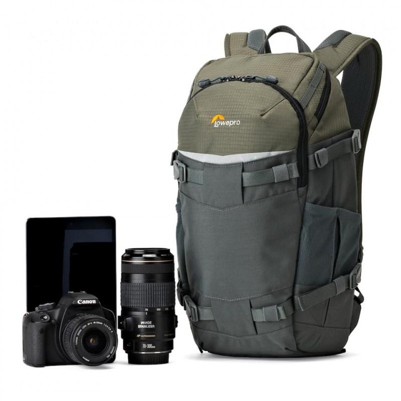 camera backpacks flipsidetrekbp 250aw equip alt sq lp37014 pww