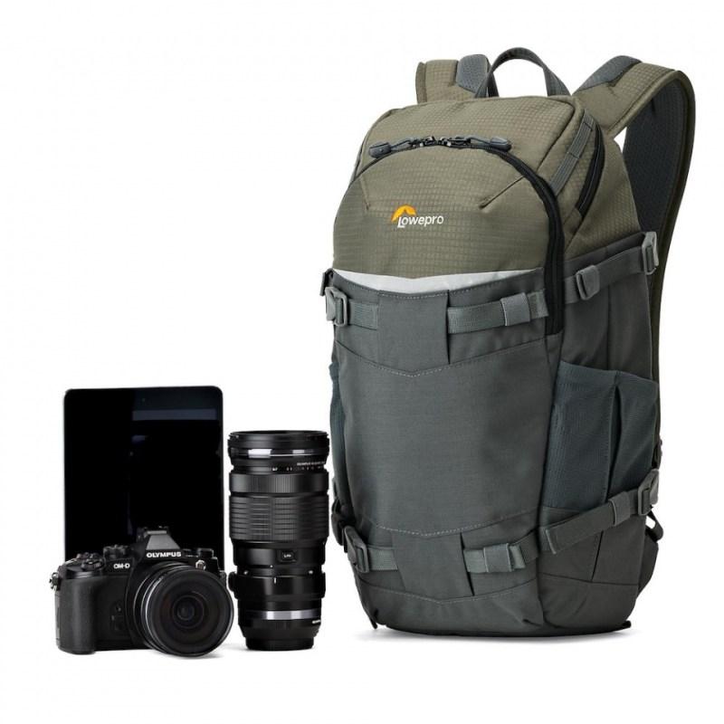 camera backpacks flipsidetrekbp 250aw equip real sq lp37014 pww