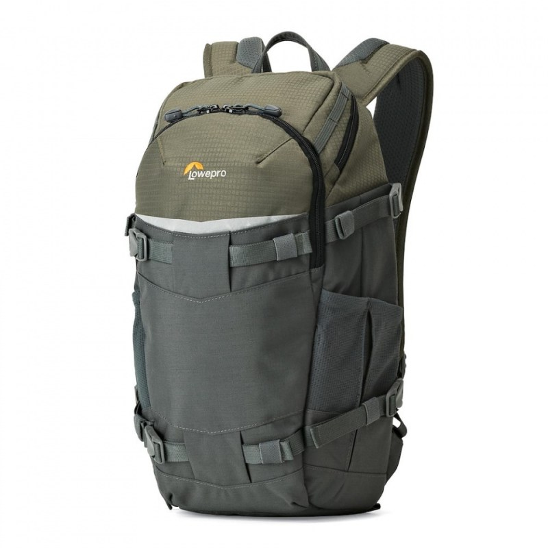 camera backpacks flipsidetrekbp 250aw left sq lp37014 pww