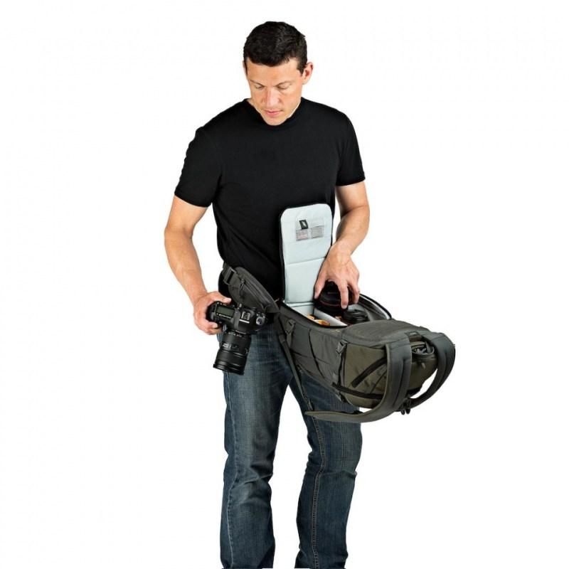camera backpacks flipsidetrekbp 350aw 022 sq lp37015 pww