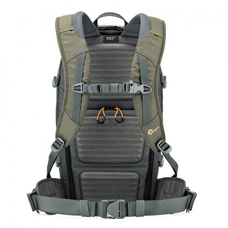 camera backpacks flipsidetrekbp 350aw back sq lp37015 pww