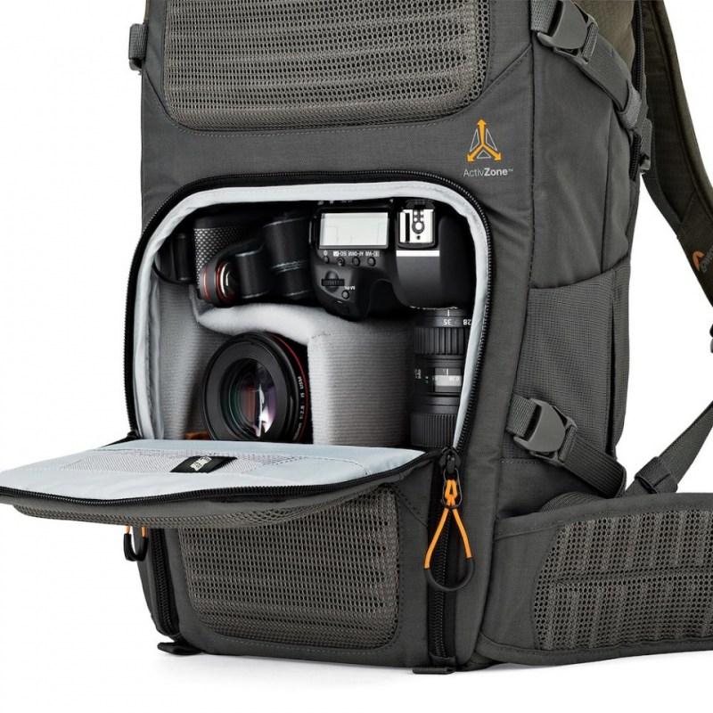 camera backpacks flipsidetrekbp 350aw backfold closeup sq lp37015 pww