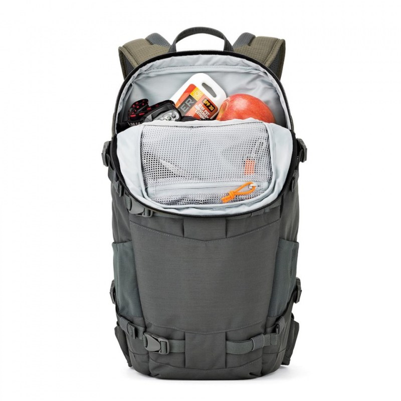 camera backpacks flipsidetrekbp 350aw frontpocket sq lp37015 pww