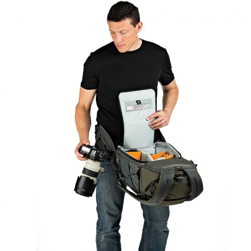 camera backpacks flipsidetrekbp 450aw 026 sq lp37016 pww