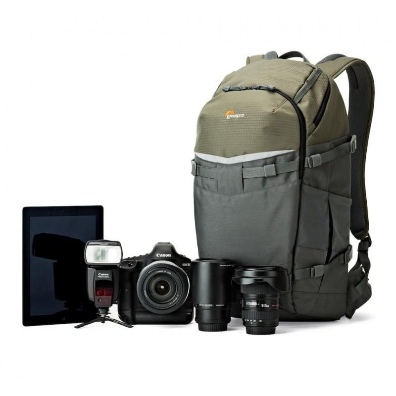 camera backpacks flipsidetrekbp 450aw equip alt sq lp37016 pww