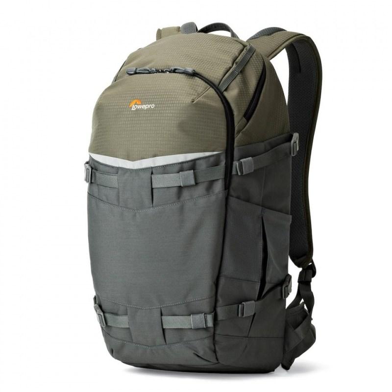 camera backpacks flipsidetrekbp 450aw left sq lp37016 pww