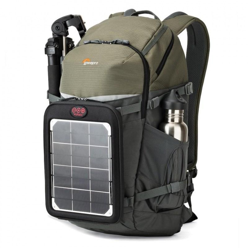 camera backpacks flipsidetrekbp 450aw loaded sq lp37016 pww