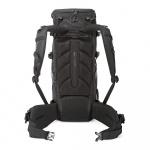 camera backpacks lenstrekker600 back lp36776 pww