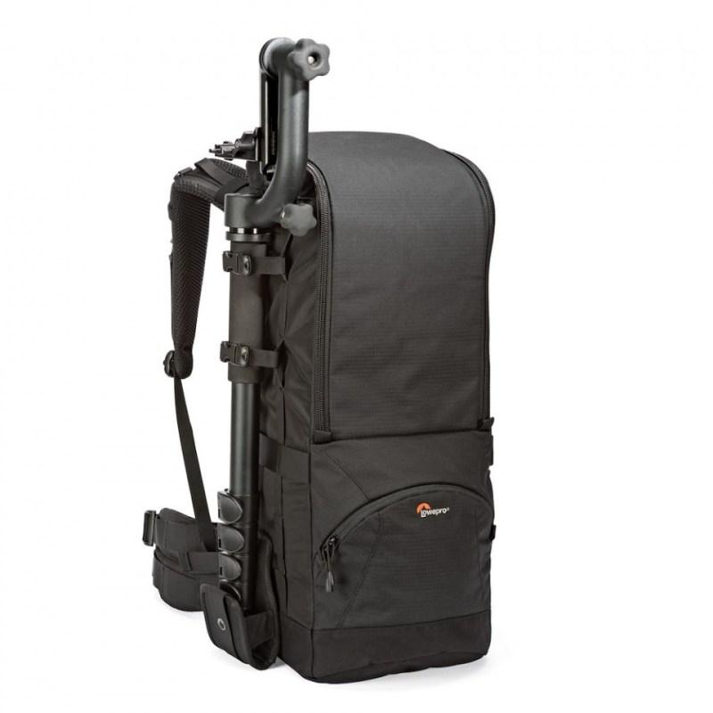 camera backpacks lenstrekker600 gimbil lp36776 pww