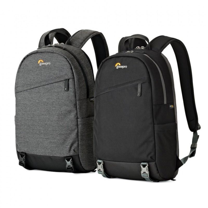 camera backpacks m trekker bp 150 family 2 sq lp37136 pww