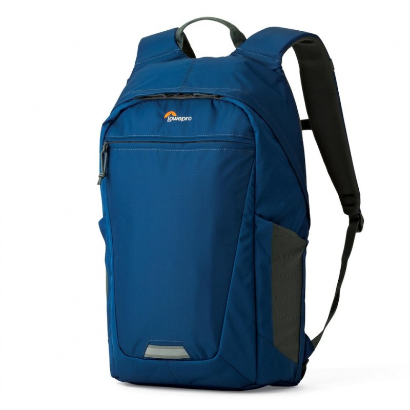 camera backpacks photohatchback bp 250 aw ii blue left sq lp36958 pww
