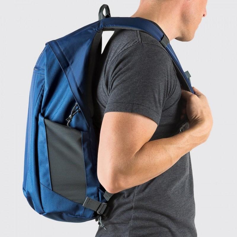 camera backpacks photohatchback bp 250 aw ii blue model side sq lp36958 pww