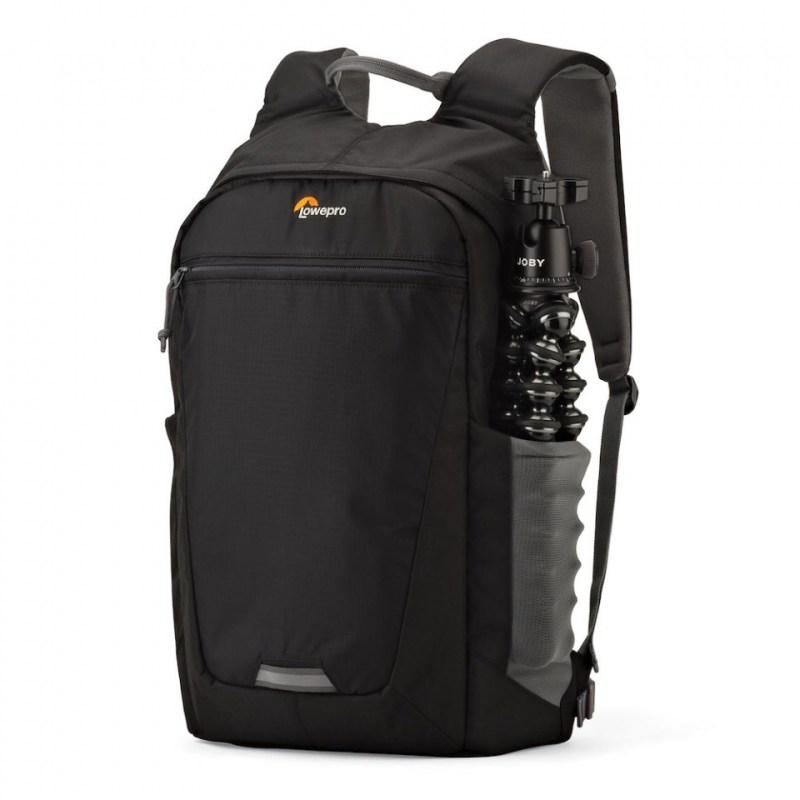 camera backpacks photohatchback bp 250 aw ii jobygpod sq lp36957 pww