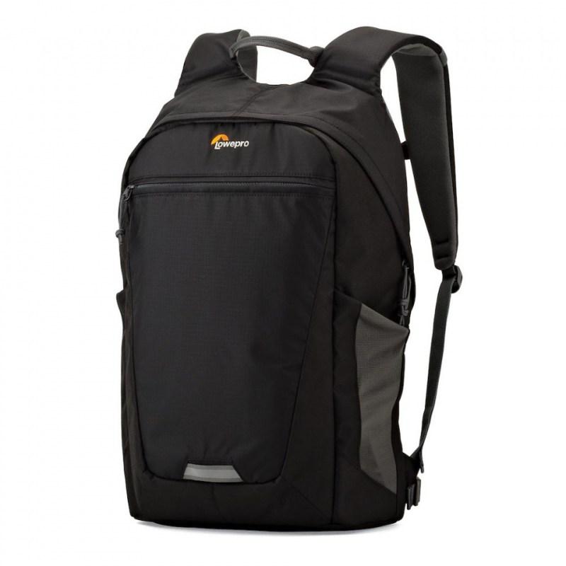 camera backpacks photohatchback bp 250 aw ii left sq lp36958 pww