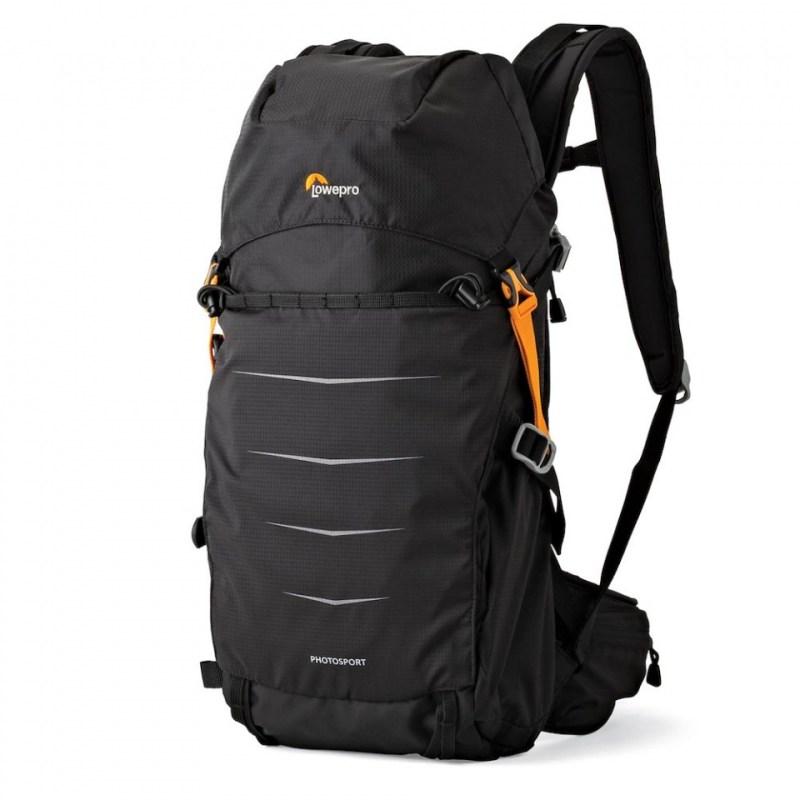 camera backpacks photosportbp 200awii left sq lp36888 pww
