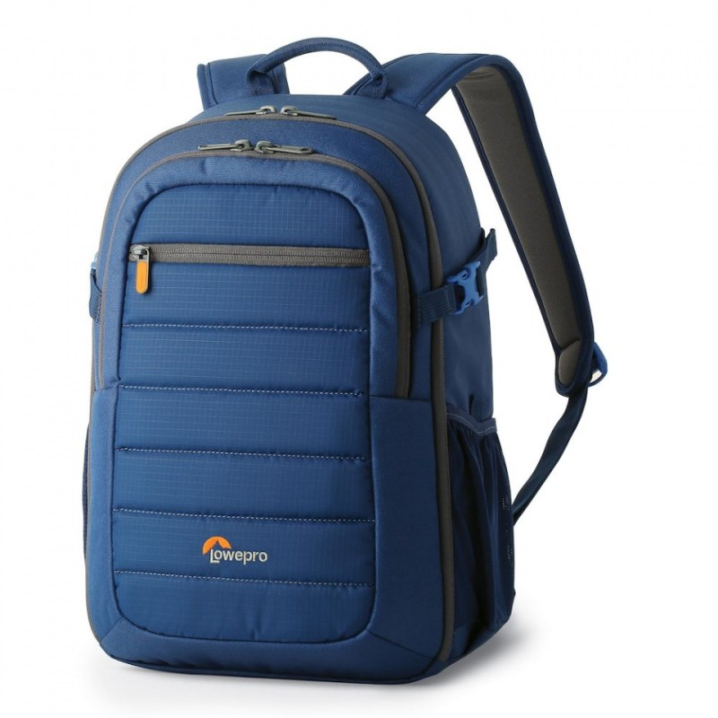 camera backpacks tahoebp 150 blue left sq lp36893 pww