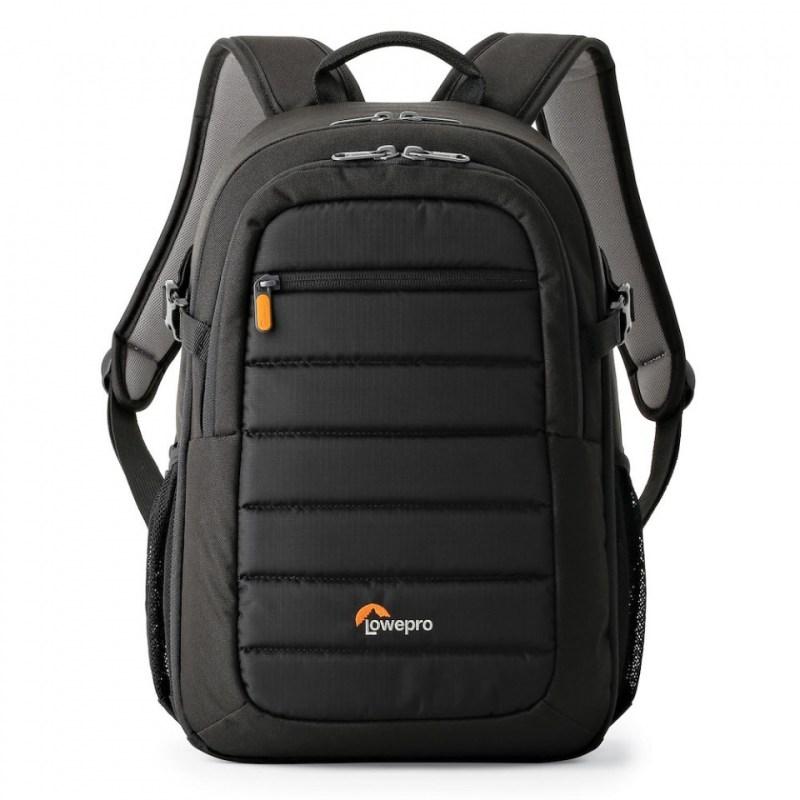 camera backpacks tahoebp 150 front sq lp36892 pww