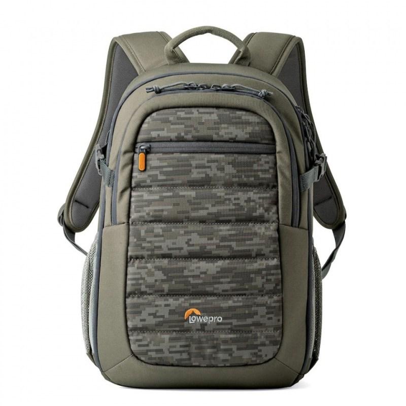 camera backpacks tahoebp 150 mica frontstraps sq lp37056 0ww