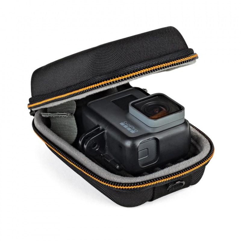 camera case hardside cs 20 lp37164 stuffgopro