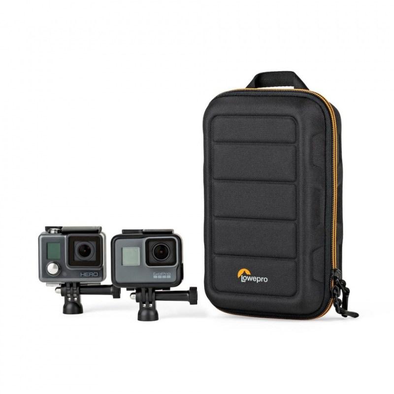 camera case hardside cs 60 lp37166 equipgopros