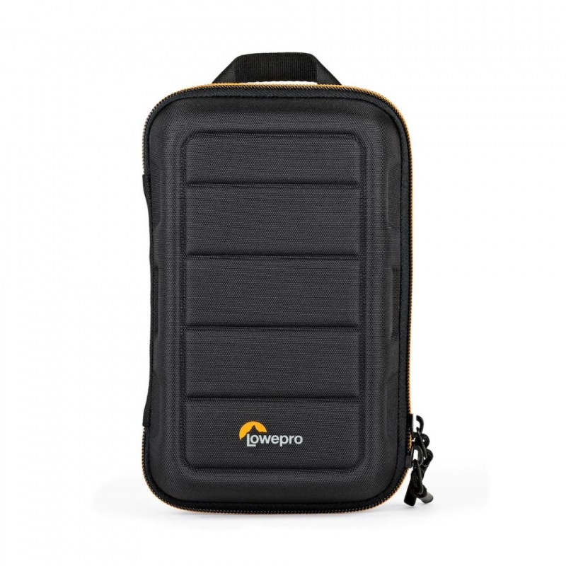 camera case hardside cs 60 lp37166 front