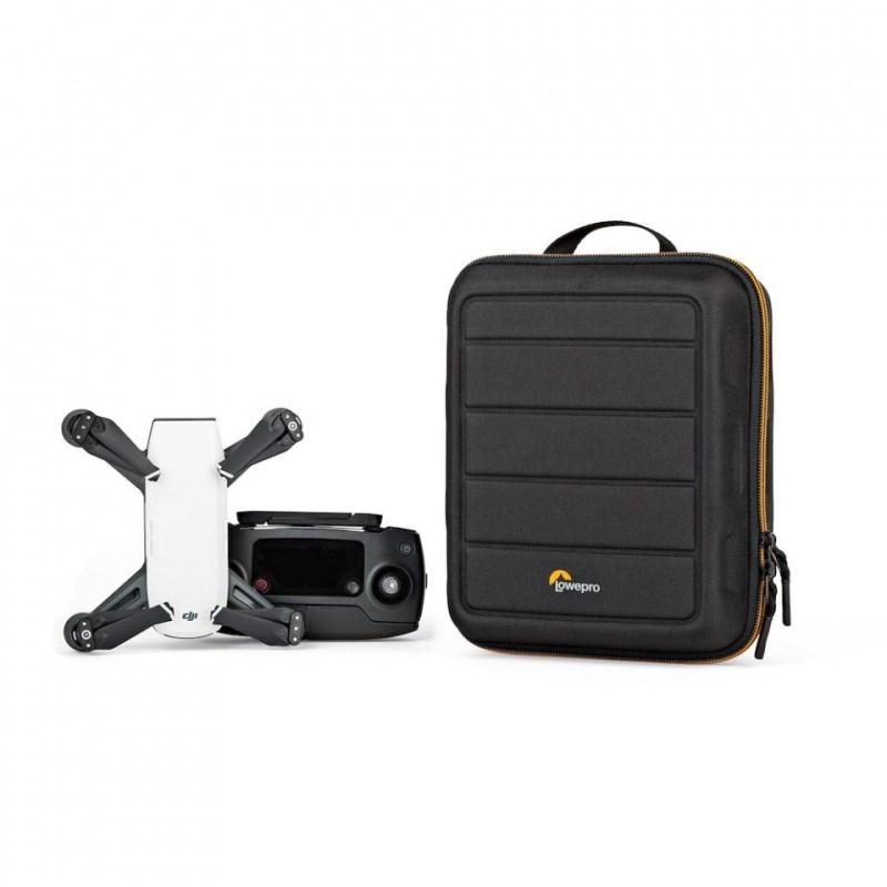 camera case hardside cs 80 lp37167 equipspark