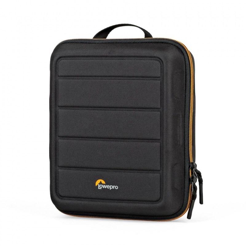 camera case hardside cs 80 lp37167