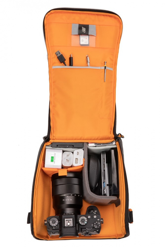 camera case lowepro gearup camera box l ii lp37348 pww 4