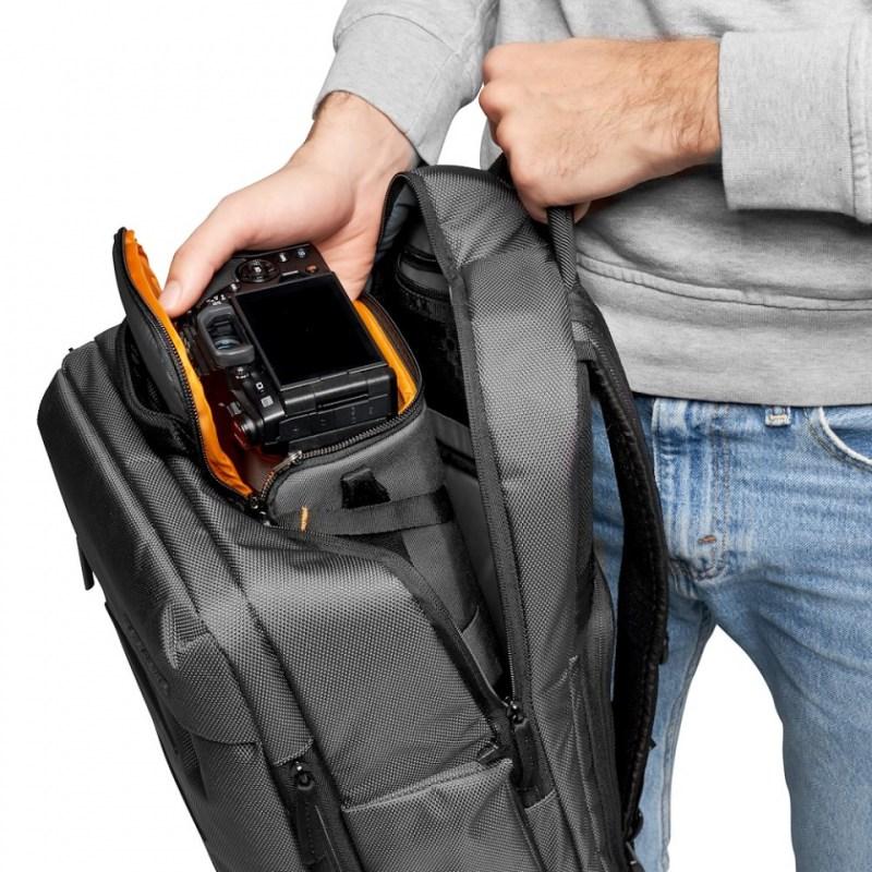 camera case lowepro gearup camera box l ii lp37348 pww backpack