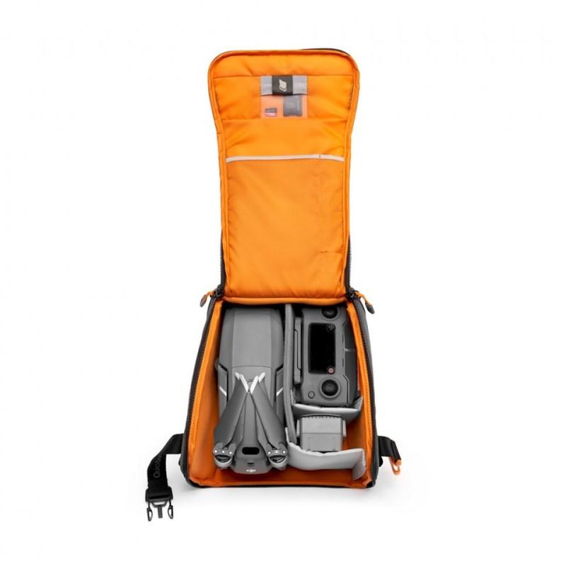 camera case lowepro gearup camera box l ii lp37348 pww drone stuffed tot