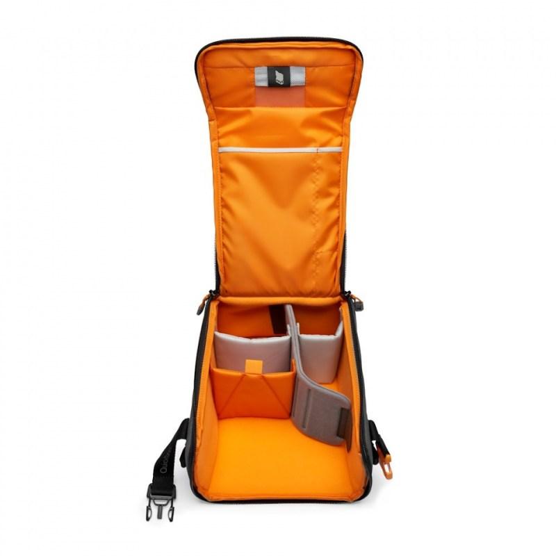 camera case lowepro gearup camera box l ii lp37348 pww empty
