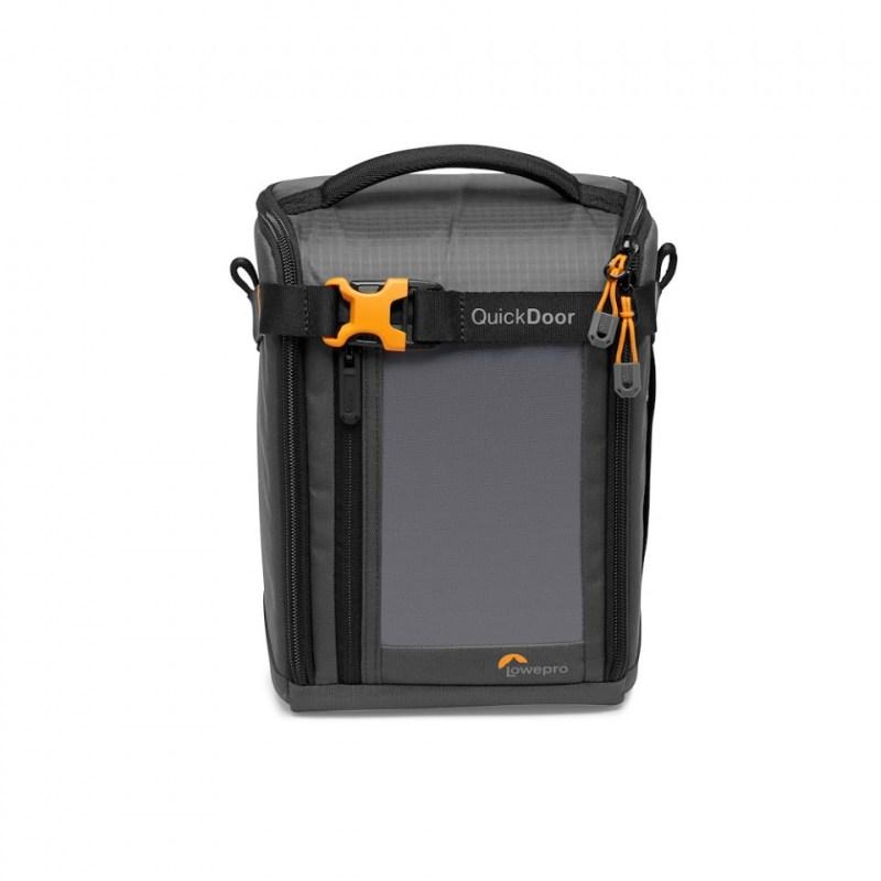 camera case lowepro gearup camera box l ii lp37348 pww front