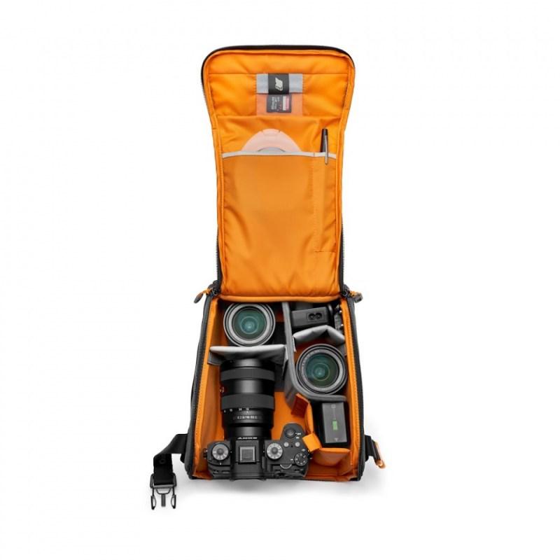 camera case lowepro gearup camera box l ii lp37348 pww sony stuffed tot