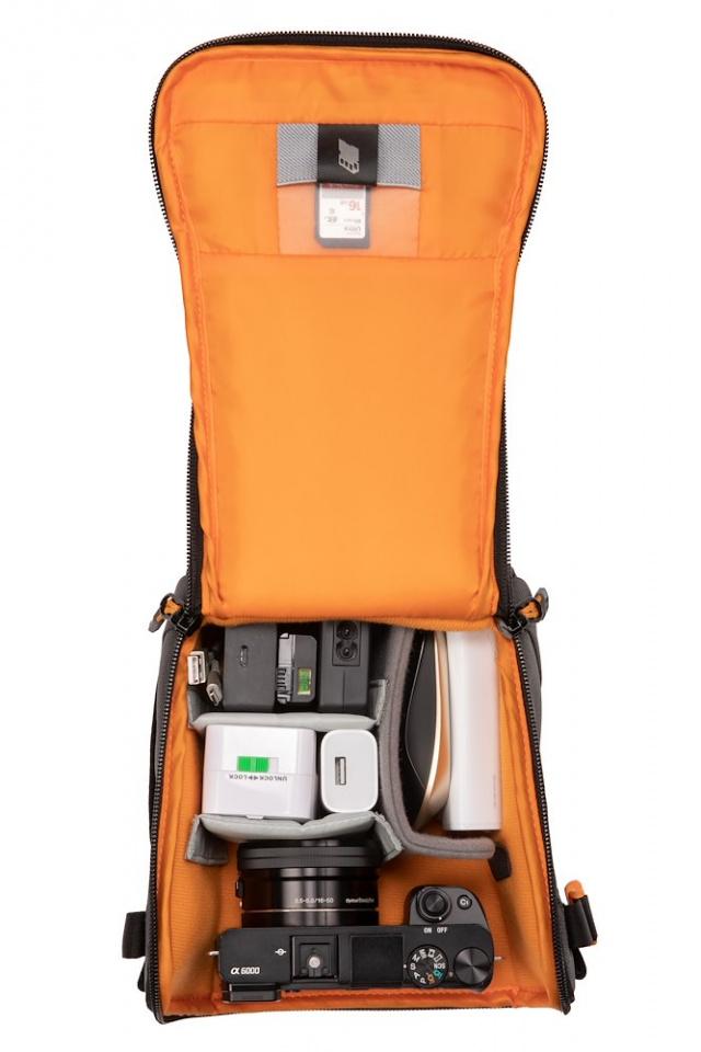 camera case lowepro gearup camera box m ii lp37347 pww 7