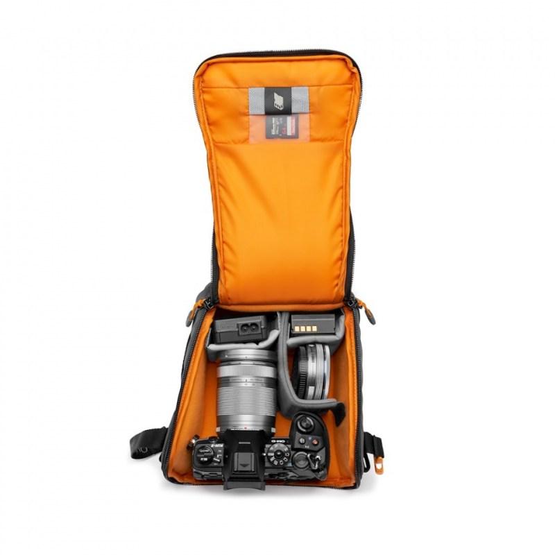camera case lowepro gearup camera box m ii lp37347 pww olympus stuffed tot