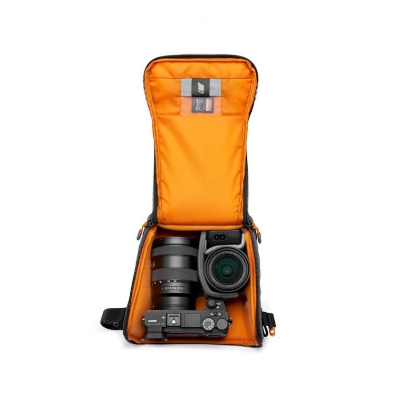 camera case lowepro gearup camera box m ii lp37347 pww sony stuffed tot