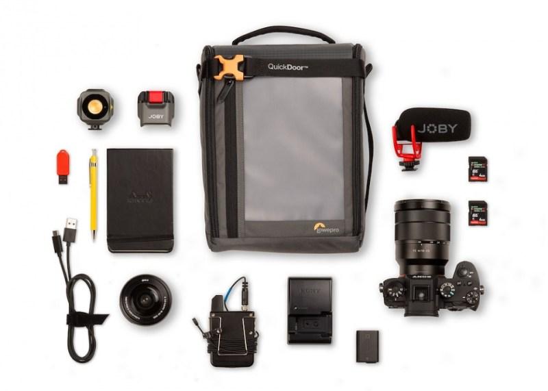 camera case lowepro gearup camera box xl ii lp37349 pww 17