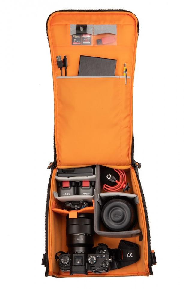 camera case lowepro gearup camera box xl ii lp37349 pww 6