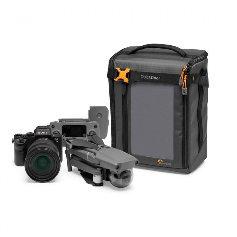 camera case lowepro gearup camera box xl ii lp37349 pww mixed gear