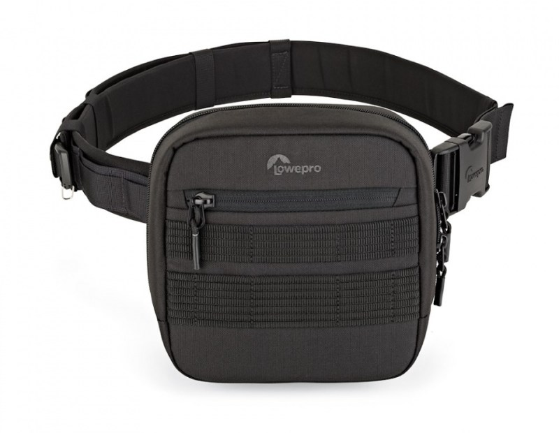 camera case protactic utility bag 100 ii aw lp37181 onbelt rgb