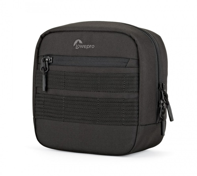 camera case protactic utility bag 100 ii aw lp37181 rgb