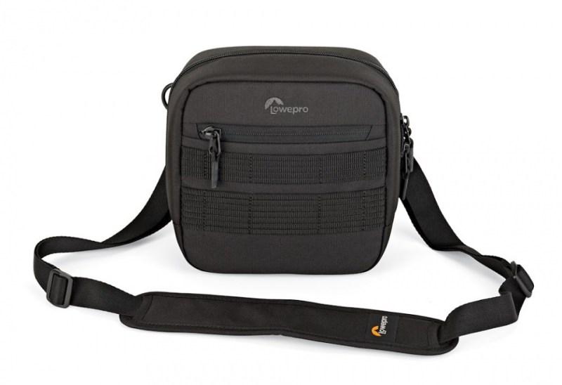 camera case protactic utility bag 100 ii aw lp37181 strap rgb