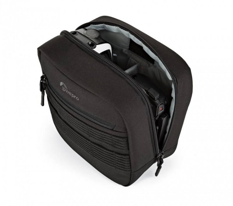camera case protactic utility bag 100 ii aw lp37181 stuffc rgb