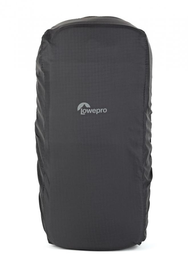 camera case protactic utility bag 200 ii aw lp37180 awc rgb